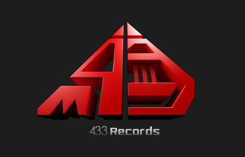 433Records