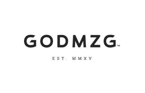 Godmazing