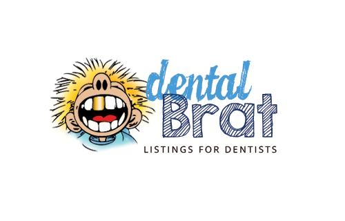 dentalBrat