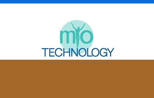 myotechnology